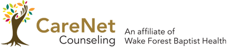 CareNet Counselling